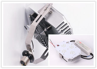 60W High Bay Led Retrofit Kits Sensitive Dimming Control CE / Rohs Approved
