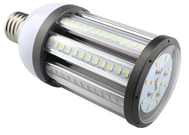 CE ROHS Led Corn Cob Lamps 27 Watt , 360 Degree Led Replacement Bulbs 120 Lm / W