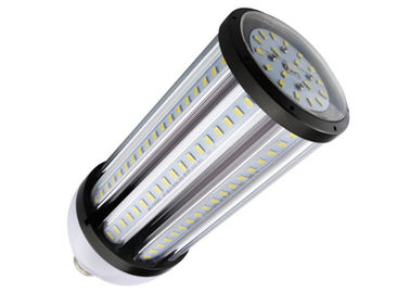 Energy Saving Led Corn Lamp E27 , Corn Cob Light Bulbs Aluminum / PC Material